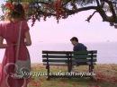 """Виолетта и Леон поют """"Nuestro camino"""" (2 сезон 78 серия)"""