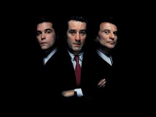 Русский трейлер фильма «Славные парни» (1990) Роберт Де Ниро, Рэй Лиотта, Джо Пеши HD