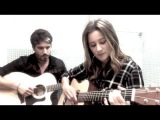 Maeva MELINE - Five Thousand Nights (Yodelice  cover)