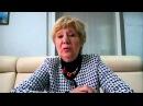 Болезнь Паркинсона - как помог Трансфер Фактор