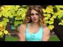 Прекрасная девушка качок Юлия Винс / Russian Barbie Doll Face Bodybuilder Julia Vins