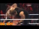 CM Punk´s GTS On Seth Rollins