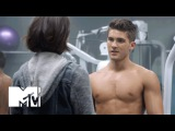 Teen Wolf | 'Thirsting for Theo' Official Sneak Peek (Episode 6) | MTV
