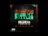 Young Buck - Bring My Bottles (Feat. 50 Cent &amp Tony Yayo)
