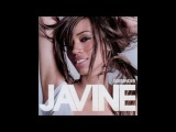 Javine - Definition Of A Man