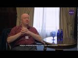 ЗА КУЛИСАМИ КОНКУРСА ЧАЙКОВСКОГО -  Илья Калер о Леониде Когане: «Как гора Эверест»