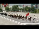 30 Ağustos Askeri Geçit Töreni 2013 Turkish military parade 2013