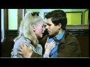 ☜♡☞ Музыка Мишеля Леграна к х/ф «Шербургские зонтики» 1964
