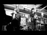 Carl Barat + Ed Harcourt - Why Did You Make Me Care (Rough Trade East, 3rd Dec 2012)
