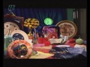 Декупаж настенных часов Используем мозаику роспись по ткани вязание крючком Мастер класс