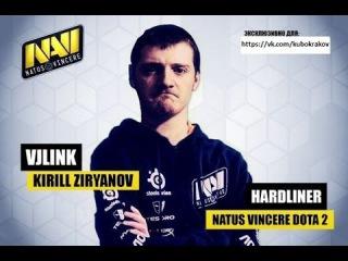 Гладиатор КУБКА РАКОВ от VJLink'a