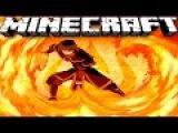 Как стать магом огня в Minecraft без модов!