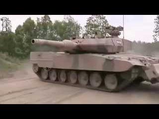 10 Лучших танков 2015 года по мнению Американцев-TOP 10 World TANKs 2015
