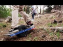 Onewheel: The World is Your Playground