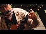 Acoustic diary | Вячеслав - Parapluies De Sherbourg (Michel Legrand cover)