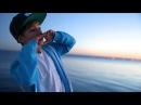 Eminem- The Monster Ft. Rihanna (Johnny Orlando Cover)