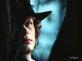 Святая, гордая, красивая - Анастасия Ягужинская