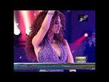 Myriam Fares  Habibi Aaina  18plus