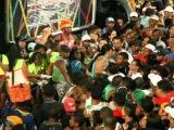 Porrada no Carnaval, Ai se eu te pego!!!!