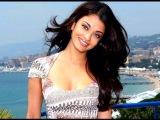 Топ самых богатых индийских актрис – Айшвария Рай – Приянка Чопра - Карина Капур – Бипашу Басу