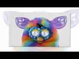 Купить в магазине Ферби | Самая дешевая цена | Furby BOOM Ферби | Furby BOOM Ферби
