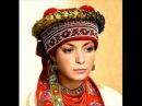 Горіла сосна, палала Ukrainian folk song