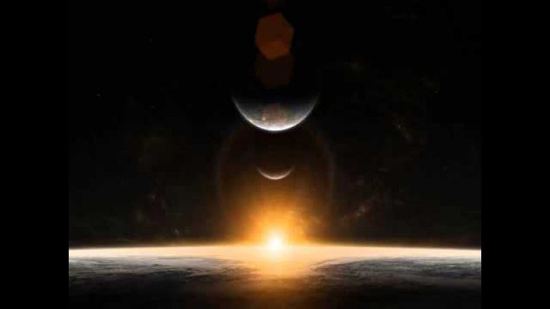 SaLuSa June 26 2015 Galactic Federation of Light