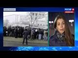 Отстранение премьера Арсения Яценюка с должности Новости Украины Сегодня