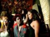 Fabolous - Make Me Better ft. Ne-Yo
