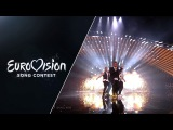 Behind the Scenes: How do you prepare fireworks for the Eurovision Song Contest