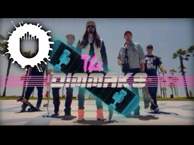 27 авг. 2013 г. Steve Aoki, Chris Lake Tujamo - Boneless (Official Video)