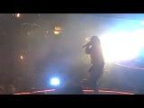 Aquasky &amp Ragga Twins feat. Outkastz @ Arcadia stage, Glastonbury 27th June 2010 + 'Raggatron' clip