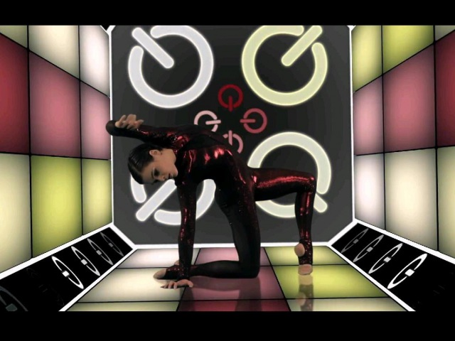 SHAKRA Save You From Yourself official clip AFM Records