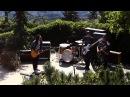 GLOE- Professional Avocation [Official Video Premier], Vestige (2015)