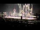Korn & Slipknot - 'Sabotage' (Beastie Boys Cover)