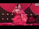 Aigiri Nandini Ram Sampath Padma Shri Aruna Sairam Sona Mohapatra Coke Studio @ MTV Season 3