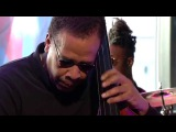 The Stanley Clarke Band - No Mystery - Bimhuis, Amsterdam 2014-11-23