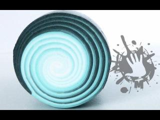 kana boon spiral lyrics