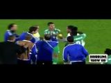 Роналдиньо ♣ Самый ДОБРЫЙ футболист ♣ Респект