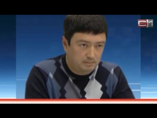 Сургутский «Остап Бендер от коммуналки» Александр Тен создал ТСЖ в Крыму
