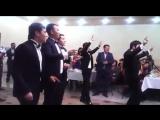 уйгурская свадьба, поздравление от друзей