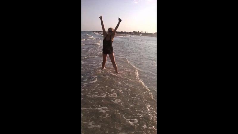 лето, море, солнце, пляж, ЧАЙКИ :D