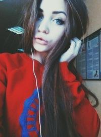 Camila Wolf - oZya7ciWgIo