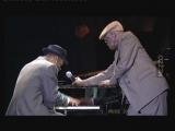 Ibrahim Ferrer - La Musica Cubana 2003