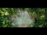 Доспехи Бога 3- Миссия Зодиак (2012)