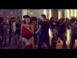 Maia feat Maluma - Fiesta de verano