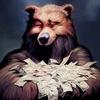 StopКризис. Я буду богат!