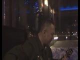 Лященко Андрей (Санкт-Петербург) - Дембельский альбом (А. Лященко)