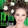 BIOLUX Салон красоты и магазины профкосметики