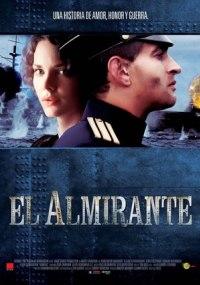 El Almirante